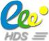 愛知県大府市の有限会社林田電気システムは、電気ハード・ソフト設計、産業制御機器配線工事、ロボット・NC制御関連プログラミング・ティーチング、一般電気工事、省エネプロジェクトまでトータル的に対応。